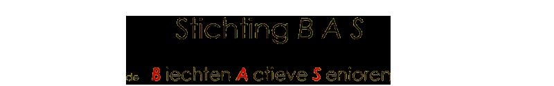 Stichting B.A.S.